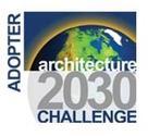 2030 challenges