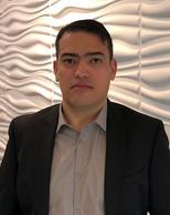 Hector Parga